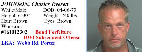 <div class='meta'><div class='origin-logo' data-origin='none'></div><span class='caption-text' data-credit='Multi-County Crime Stoppers'>Charles Everett Johnson</span></div>