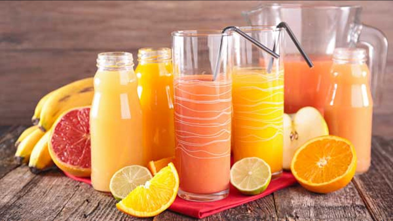 100% fruit juices, drinking death rate ile ilgili görsel sonucu