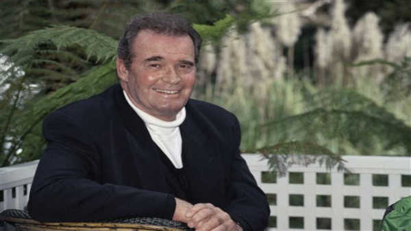 "<div class=""meta image-caption""><div class=""origin-logo origin-image ""><span></span></div><span class=""caption-text"">Actor James Garner, who had a stellar career in TV and films such as ""The Rockford Files"" and his Oscar-nominated ""Murphy's Romance,"" died July 19, 2014 at age 86.</span></div>"