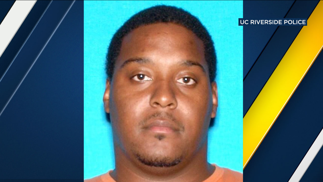 Police have issued an arrest warrant for Jamaal Andrew Lee, 41, of Moreno Valley, who they say picked up a female student who requested a ride via the Uber ride sharing app.