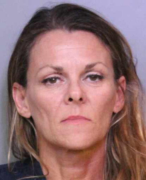 "<div class=""meta image-caption""><div class=""origin-logo origin-image none""><span>none</span></div><span class=""caption-text"">Kimberly Rose, 48, of Ocala, Fla. (Polk County Sheriff's Office)</span></div>"