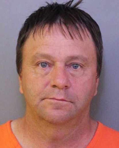 "<div class=""meta image-caption""><div class=""origin-logo origin-image none""><span>none</span></div><span class=""caption-text"">Wayne Keith Parry, 53, of Orlando, Fla. (Polk County Sheriff's Office)</span></div>"