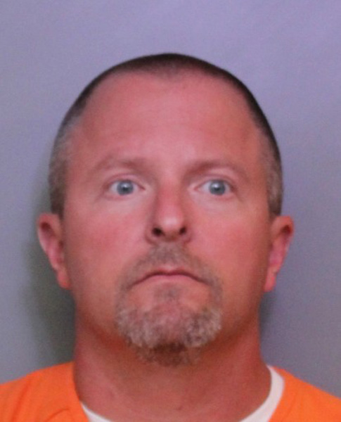 "<div class=""meta image-caption""><div class=""origin-logo origin-image none""><span>none</span></div><span class=""caption-text"">Todd Alan Sebring, 49, of Lake Wales, Fla. (Polk County Sheriff's Office)</span></div>"