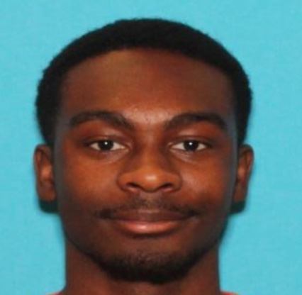<div class='meta'><div class='origin-logo' data-origin='none'></div><span class='caption-text' data-credit='Multi-County Crime Stoppers'>Josiah Daniel Haye-Taylor, wanted for theft of a firearm.</span></div>