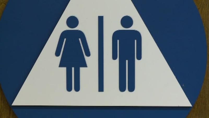 Texas Bathroom Bill Appears To Be Dead As Legislative Session