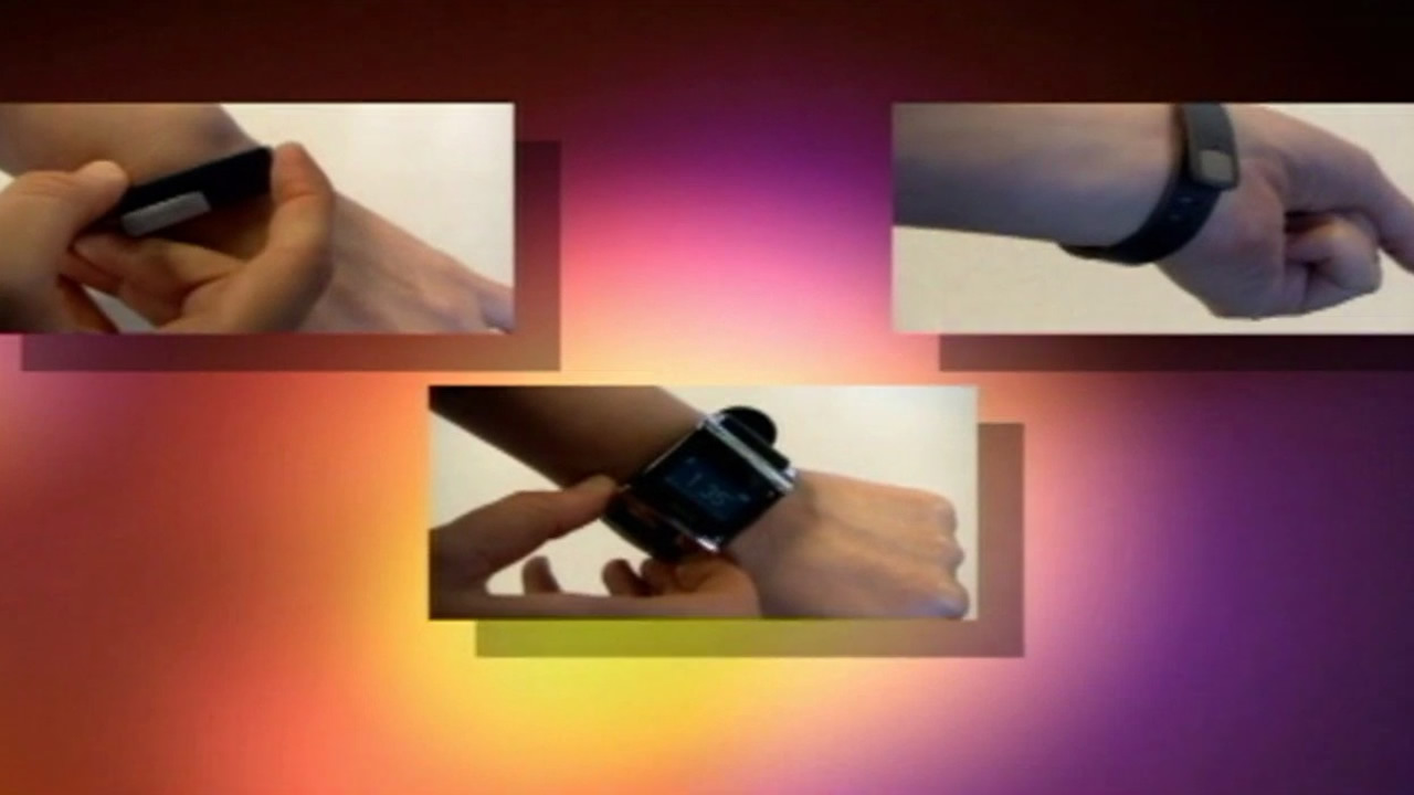 Exclusive: Stunning discovery about Fitbit bands and mystery rashes