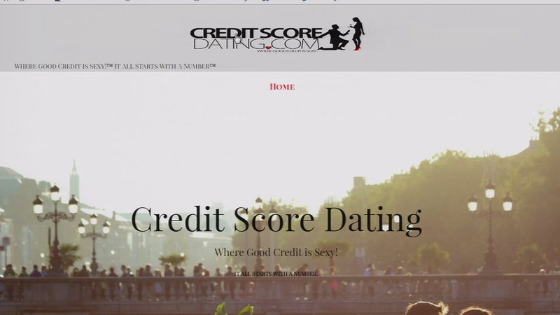 värisokea kansainvälinen Dating Service