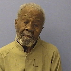<div class='meta'><div class='origin-logo' data-origin='none'></div><span class='caption-text' data-credit=''>#1 OLDEST: Curtis Metcalf, 93, murderer, Lawrence.</span></div>