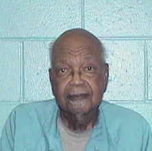 <div class='meta'><div class='origin-logo' data-origin='none'></div><span class='caption-text' data-credit=''>#2 OLDEST: Roger Oliver, 89, sexually dangerous person, Big Muddy River.</span></div>