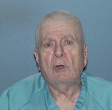 <div class='meta'><div class='origin-logo' data-origin='none'></div><span class='caption-text' data-credit=''>#3 OLDEST: Richard Duda, 86, sexual predator, Dixon.</span></div>