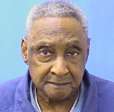 <div class='meta'><div class='origin-logo' data-origin='none'></div><span class='caption-text' data-credit=''>#10 OLDEST: Walter Wilson, 85, attempted murderer, Pinckneyville.</span></div>