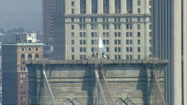 "<div class=""meta image-caption""><div class=""origin-logo origin-image ""><span></span></div><span class=""caption-text"">NYPD take down the mysterious White Flags</span></div>"