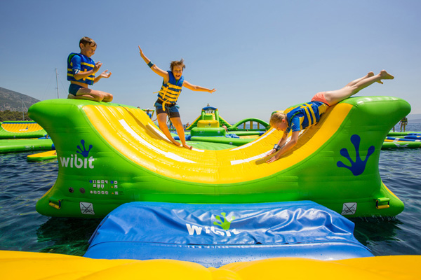 <div class='meta'><div class='origin-logo' data-origin='none'></div><span class='caption-text' data-credit=''>Promotional image of a similar floating water park provided by WhoaZone Whihala.</span></div>