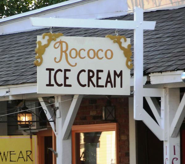 """<div class=""""meta image-caption""""><div class=""""origin-logo origin-image """"><span></span></div><span class=""""caption-text"""">6. Rococo Artisan Ice Cream, Kennebunkport, Maine: Inspired by Argentinean ice cream, this savory shop produces small batches that are blended slowly. (Photo/TripAdvisor.com)</span></div>"""