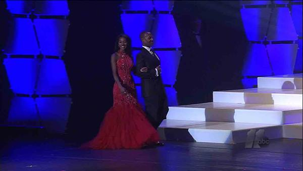 "<div class=""meta image-caption""><div class=""origin-logo origin-image wtvd""><span>WTVD</span></div><span class=""caption-text"">Miss North Carolina Pageant</span></div>"