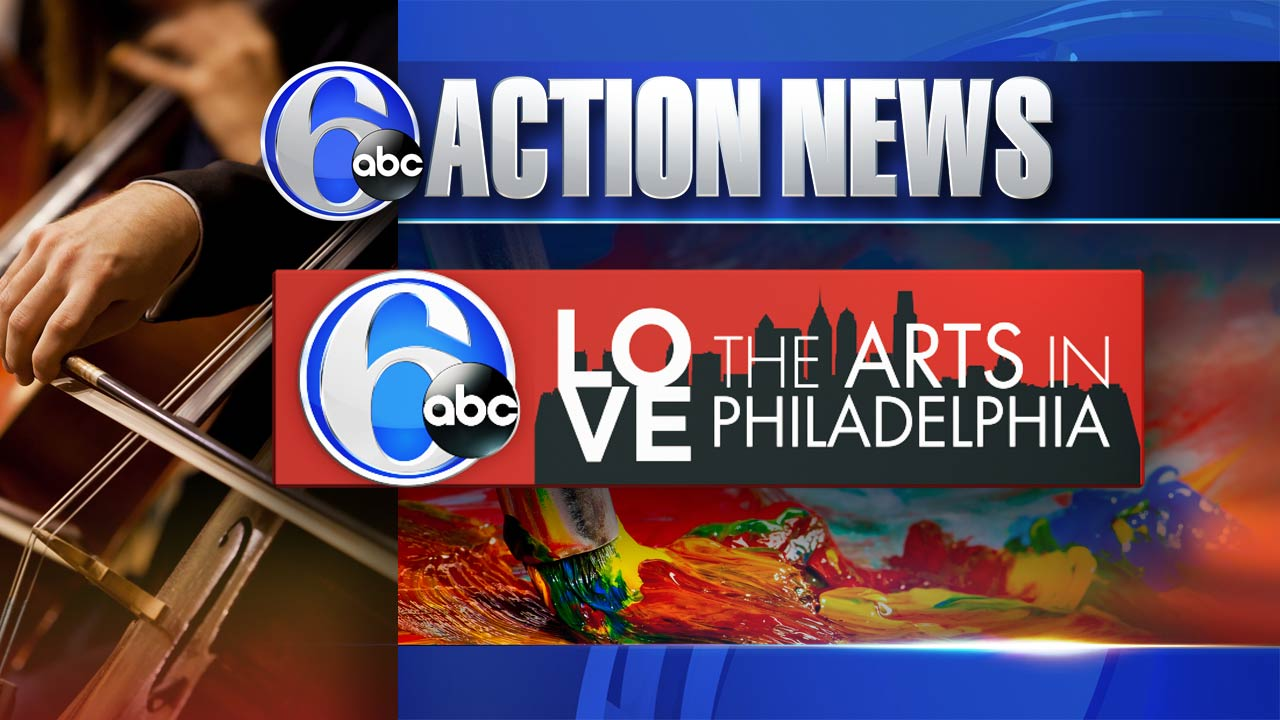 6ABC Contests and Promotions | Great Prizes & Tickets | 6abc com