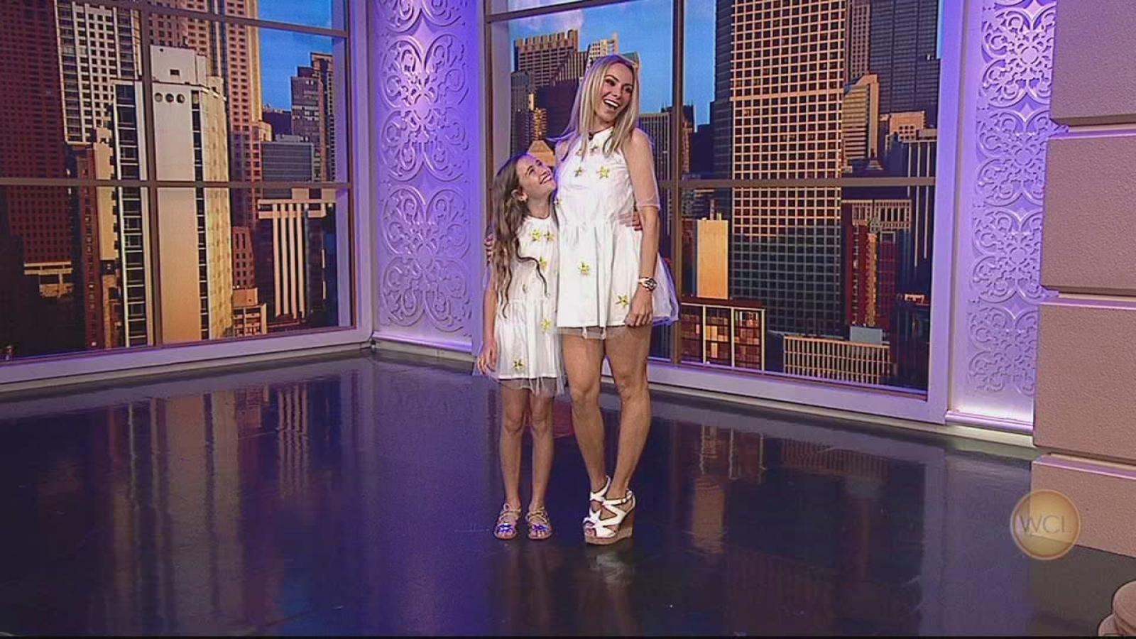5bb210b9e53 Chicago mom creates affordable fashion line at  Lola   The Boys  online  store