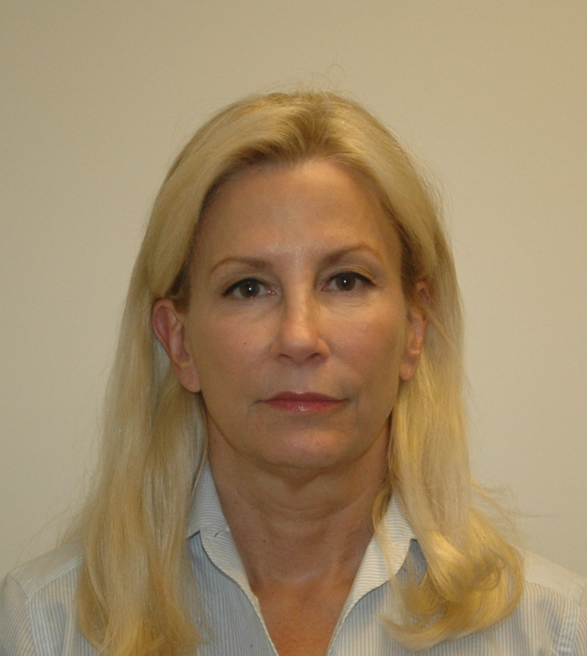 <div class='meta'><div class='origin-logo' data-origin='none'></div><span class='caption-text' data-credit='Photo/Nassau County District Attorney'>Marisa Lizza, 61, of Oyster Bay Cove</span></div>
