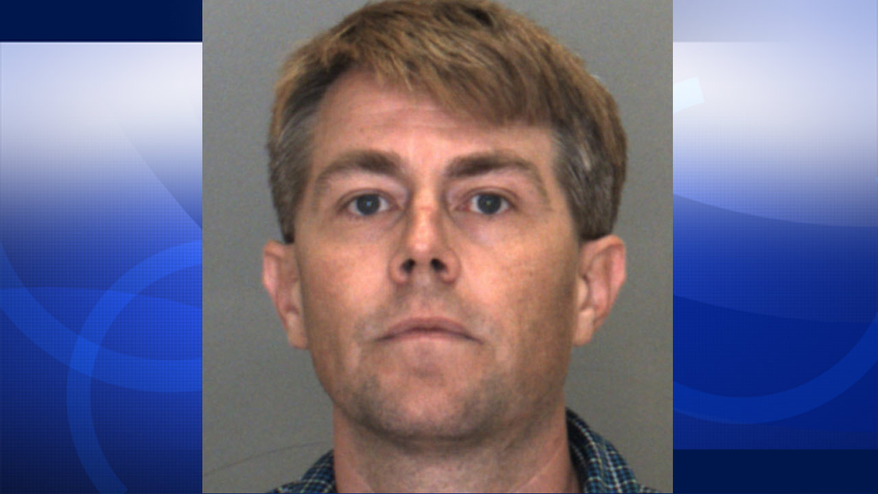 Former John Carroll teacher accused of inappropriate