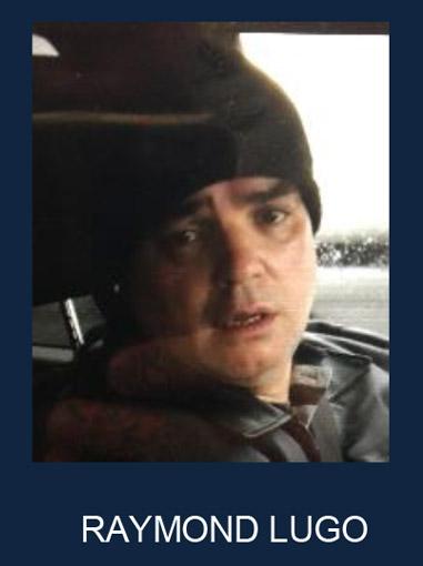 "<div class=""meta image-caption""><div class=""origin-logo origin-image none""><span>none</span></div><span class=""caption-text"">Raymond Lugo (Photo/Richmond County District Attorney)</span></div>"