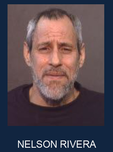 "<div class=""meta image-caption""><div class=""origin-logo origin-image none""><span>none</span></div><span class=""caption-text"">Nelson Rivera (Photo/Richmond County District Attorney)</span></div>"
