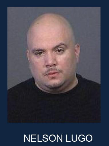 "<div class=""meta image-caption""><div class=""origin-logo origin-image none""><span>none</span></div><span class=""caption-text"">Nelson Lugo (Photo/Richmond County District Attorney)</span></div>"