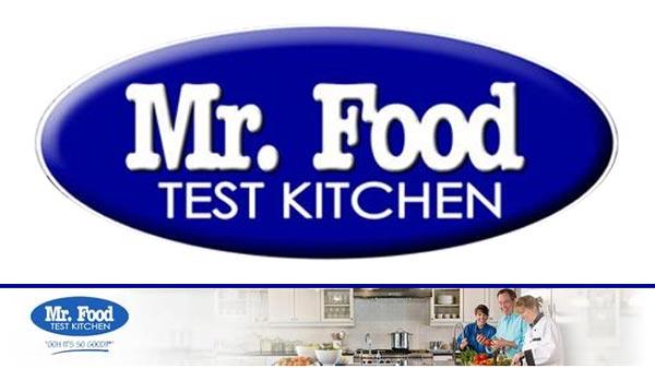 Mr Food Test Kitchen Recipes Abc30 Fresno