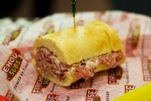 "<div class=""meta image-caption""><div class=""origin-logo origin-image ""><span></span></div><span class=""caption-text"">#2 Best sandwich restaurant: Firehouse subs (Photo/Flickr, Rusty Gillespie)</span></div>"
