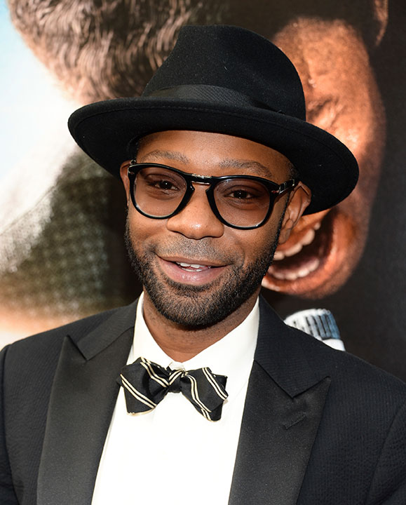 <div class='meta'><div class='origin-logo' data-origin='none'></div><span class='caption-text' data-credit='Evan Agostini/Invision/AP, File'>Nelsan Ellis, an actor known for his role in the hit HBO series ''True Blood,'' has died at age 39.</span></div>