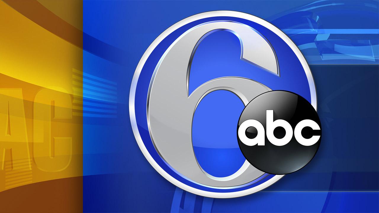 Abc 6 Philly >> Advertise on 6abc and 6abc.com | 6abc.com