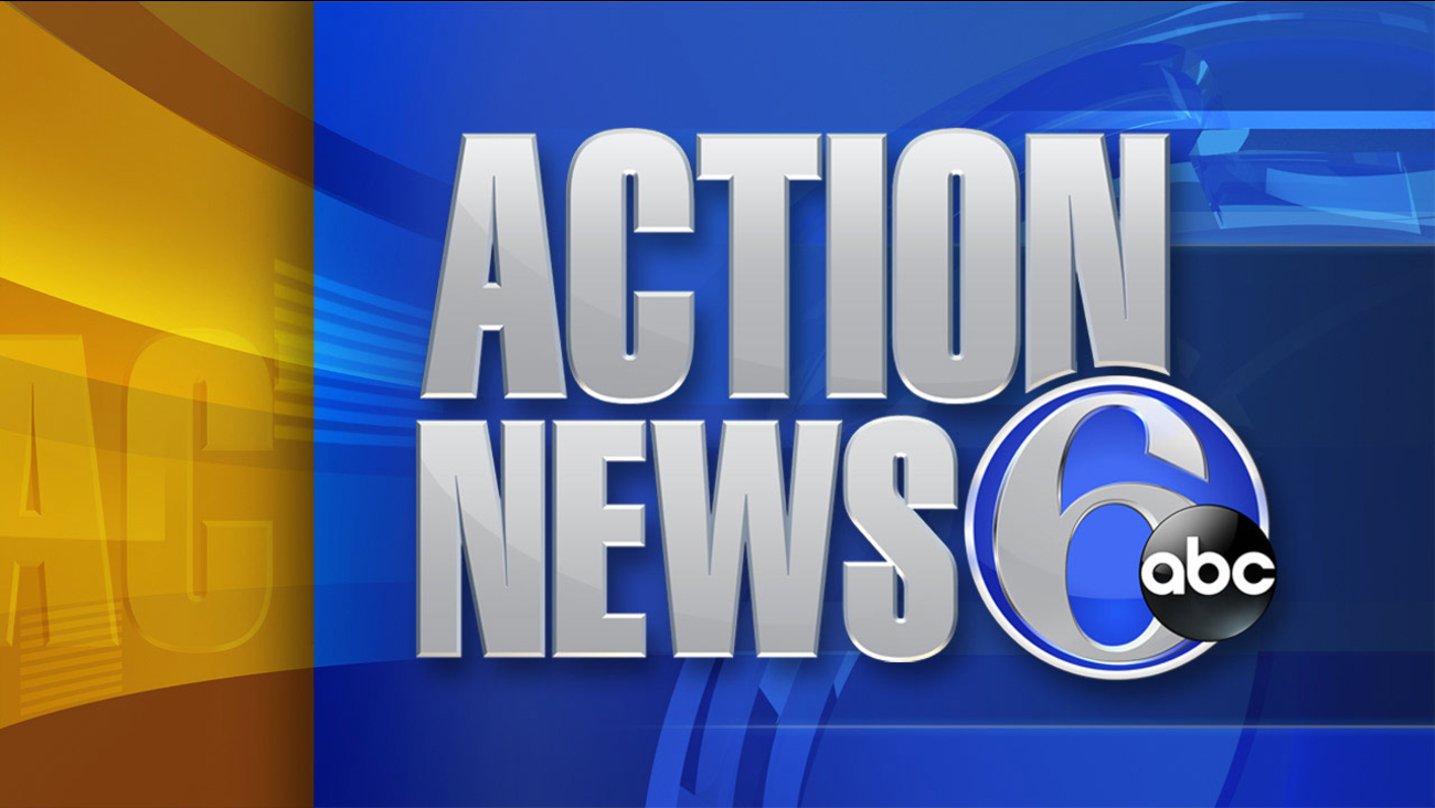Send a Press Release or Story Idea to Action News | 6abc com