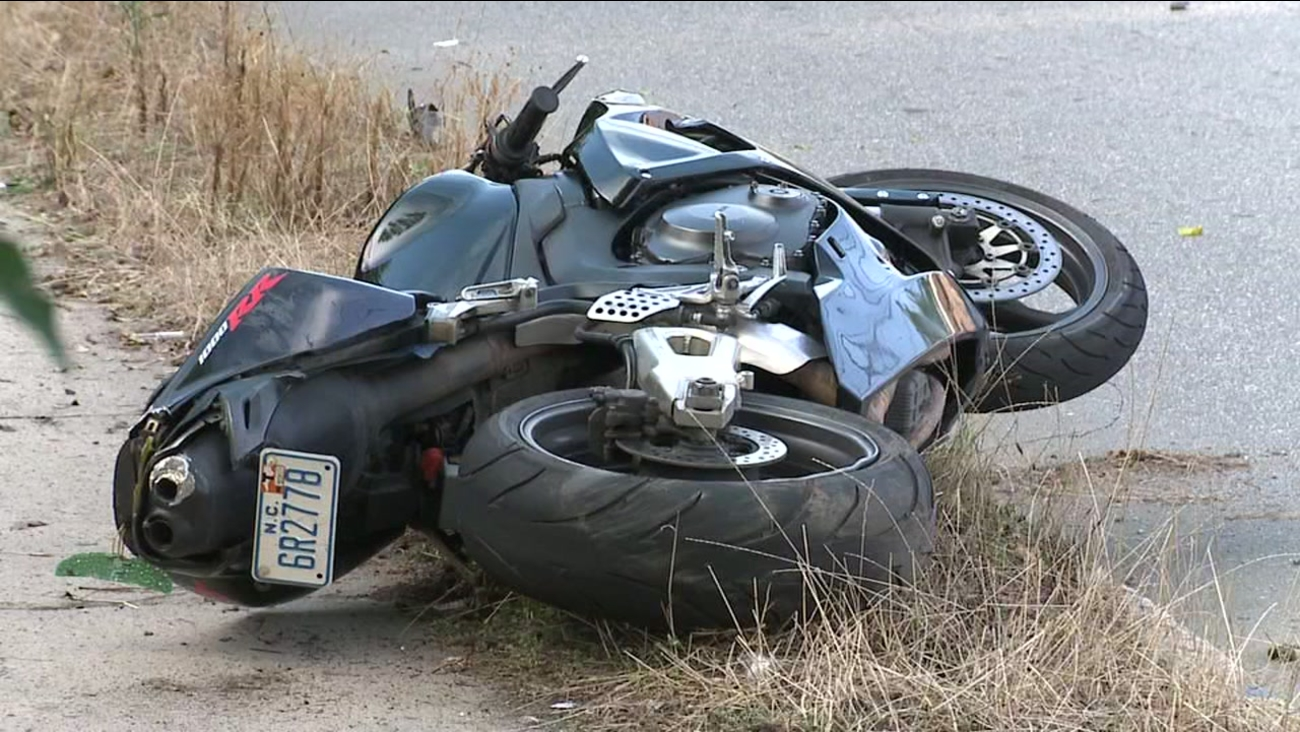 Motorcycle Accident Sunday | Newmotorjdi co