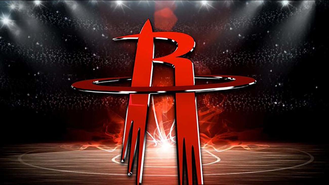 Houston Rockets Announce 2017 2018 Schedule Abc13 Com