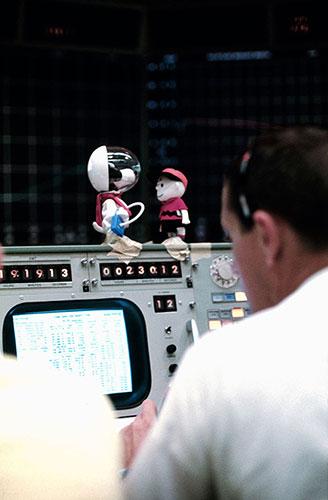 <div class='meta'><div class='origin-logo' data-origin='none'></div><span class='caption-text' data-credit='NASA'></span></div>