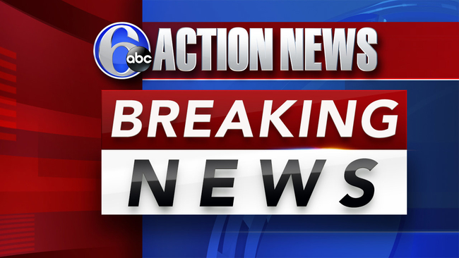 6abc Action News - WPVI Philadelphia, Pennsylvania, New