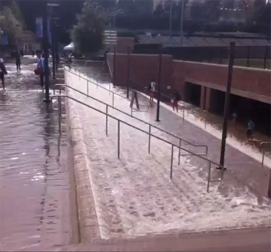 "<div class=""meta image-caption""><div class=""origin-logo origin-image ""><span></span></div><span class=""caption-text"">UCLA campus flooded. (WxDeFlitch / Twitter)</span></div>"