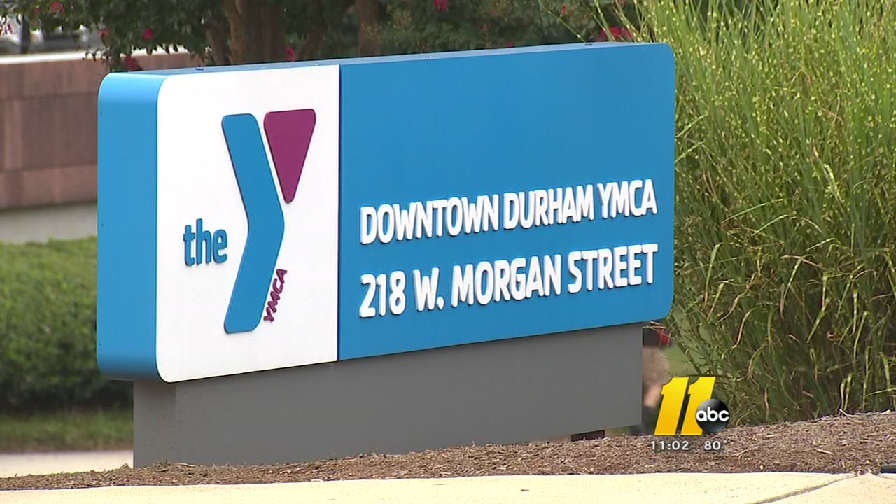 YMCA reopens, but pool remains closed