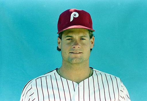 "<div class=""meta image-caption""><div class=""origin-logo origin-image ap""><span>AP</span></div><span class=""caption-text"">Philadelphia Phillies Darren Daulton is shown in this March 1989 photo.</span></div>"