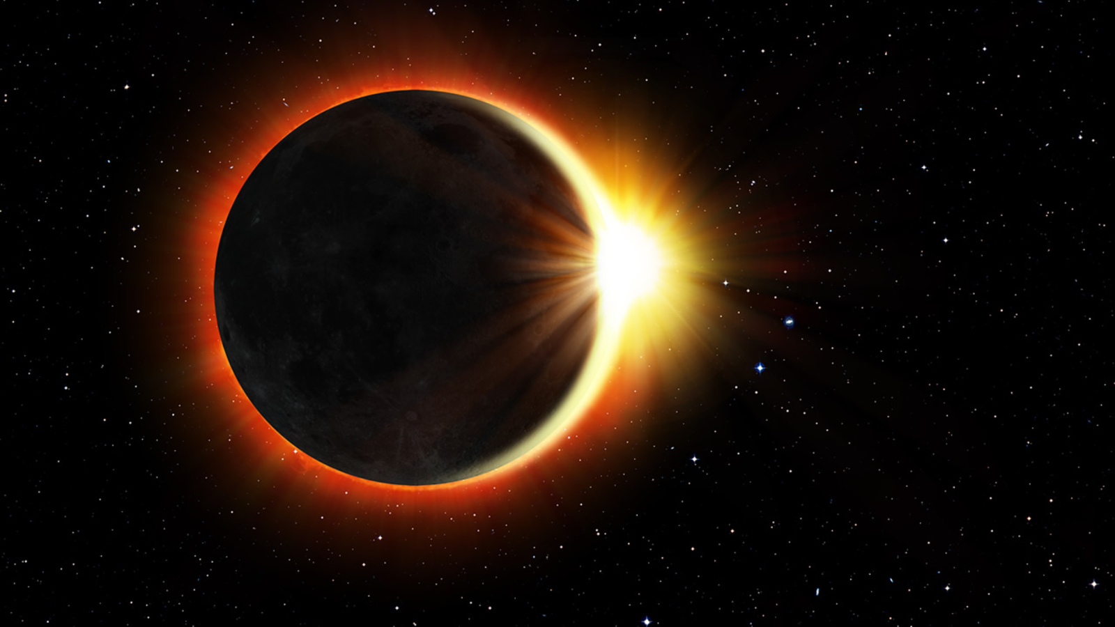 Video 7 Ways To Watch The Upcoming Solar Eclipse In The Bay Area