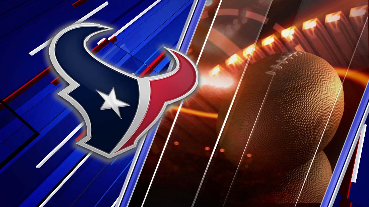 Get ready! Houston Texans single game tickets on sale Thursday  zBt7nwi8