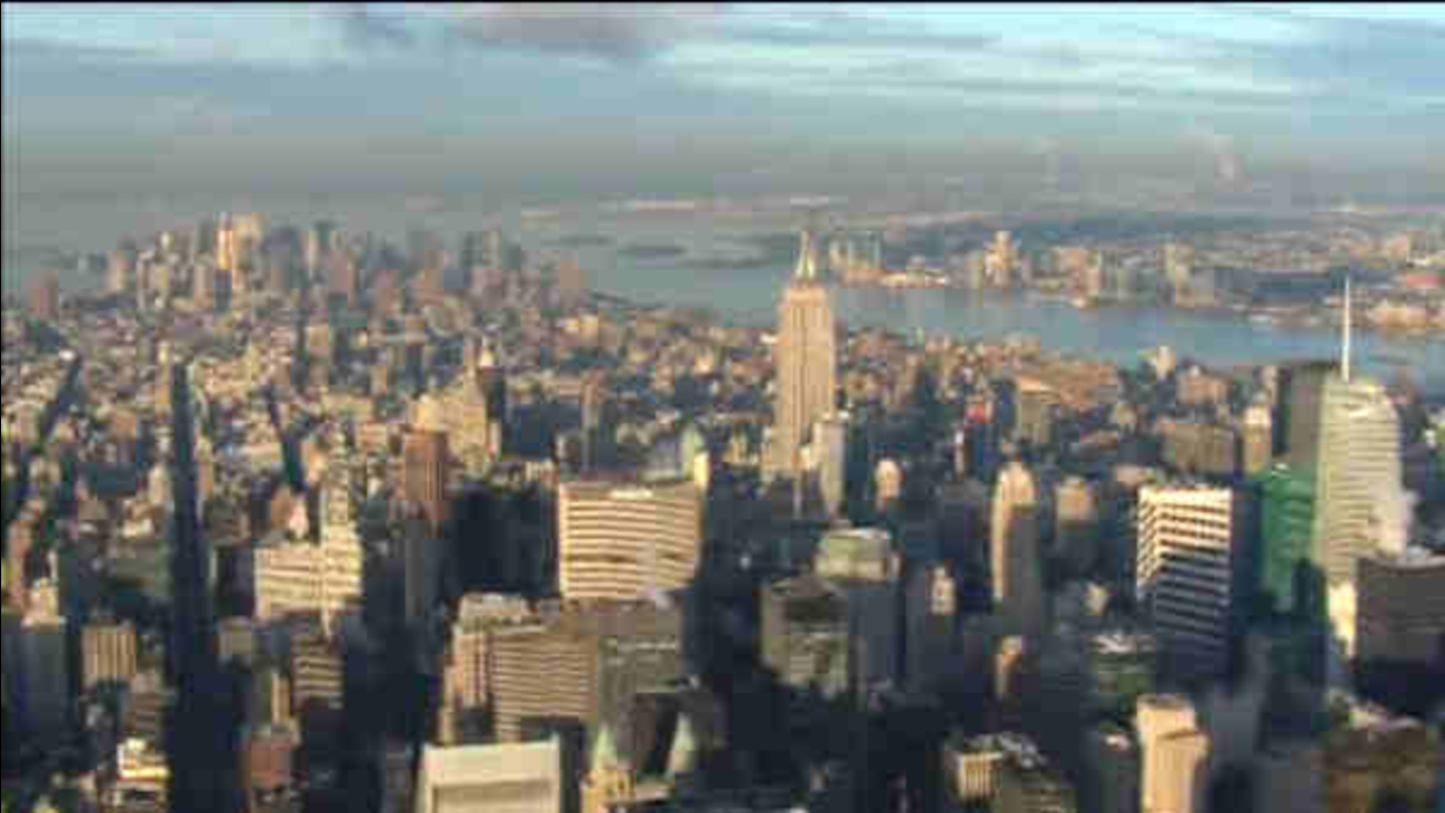 new york city affordable housing