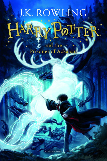"<div class=""meta image-caption""><div class=""origin-logo origin-image ""><span></span></div><span class=""caption-text"">Harry casts a powerful patronus by the lake outside Hogwarts. (Jonny Duddle/Bloomsbury)</span></div>"