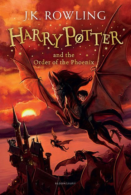 "<div class=""meta image-caption""><div class=""origin-logo origin-image ""><span></span></div><span class=""caption-text"">Harry and friends fly thestrals away from Hogwarts. (Jonny Duddle/Bloomsbury)</span></div>"