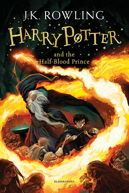 "<div class=""meta image-caption""><div class=""origin-logo origin-image ""><span></span></div><span class=""caption-text"">Dumbledore protects Harry from the Inferi. (Jonny Duddle/Bloomsbury)</span></div>"