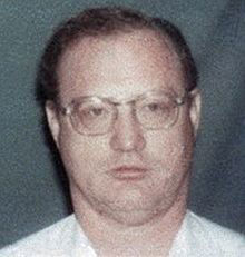 "<div class=""meta image-caption""><div class=""origin-logo origin-image ""><span></span></div><span class=""caption-text"">Joesph T. Wesbecker was reponsible for the Standurd Gravure shooting in 1989, where he killed eight people and injured twelve before taking his own life. (Photo/Wikipedia Commons)</span></div>"