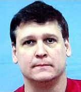 "<div class=""meta image-caption""><div class=""origin-logo origin-image ""><span></span></div><span class=""caption-text"">Doug Williams shot 14 of his coworkers, killing 6, at a Lockheed Martin plant in Meridian, Mississippi in July 2003.</span></div>"