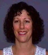 "<div class=""meta image-caption""><div class=""origin-logo origin-image ""><span></span></div><span class=""caption-text"">Jennifer San Marco murdered seven people at a mail processing plant in Goleta, CA in January 2006. (Photo/Wikipedia Commons)</span></div>"
