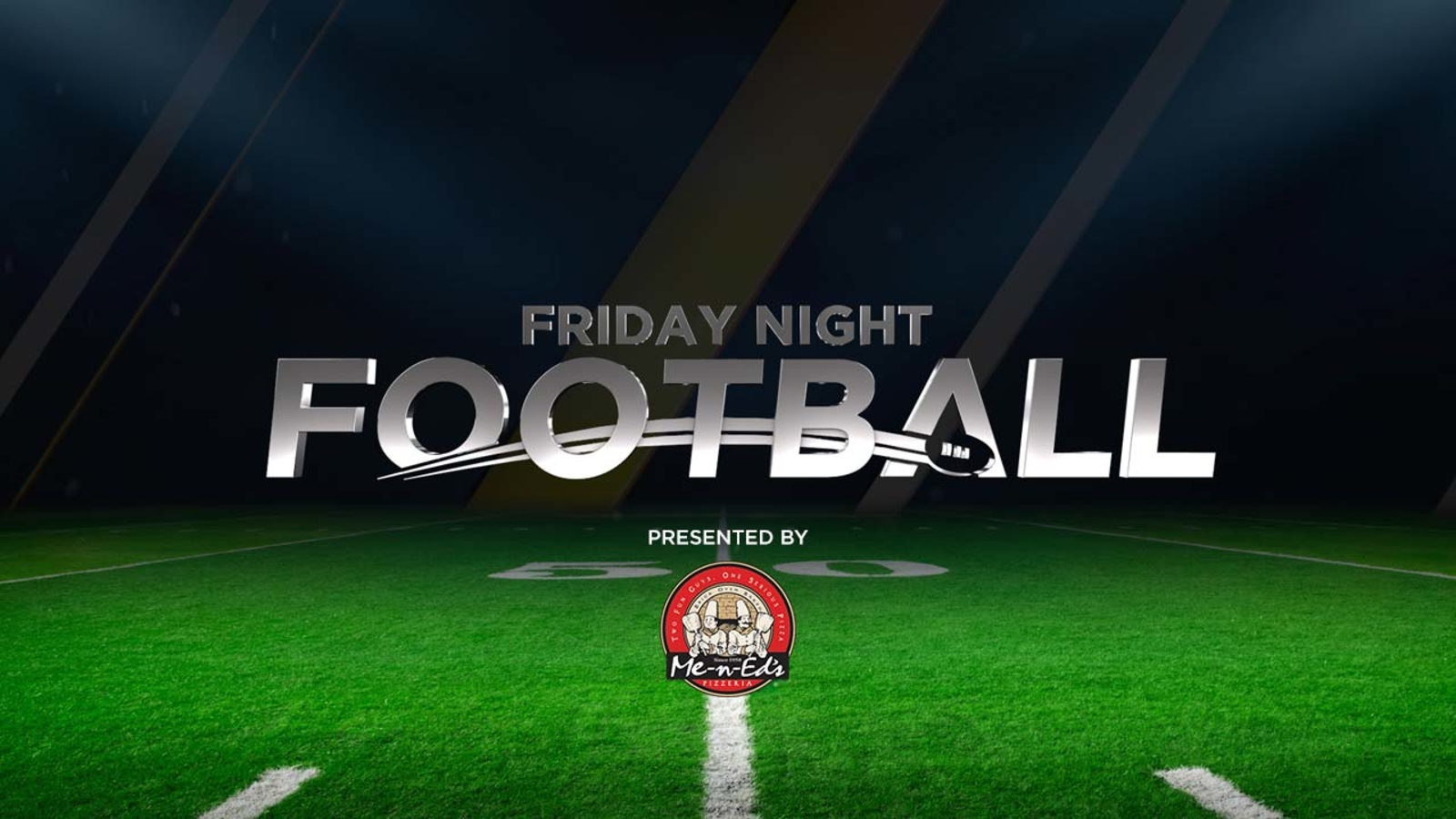 Friday Night Football - Week 9 - Schedules, scores and highlights from around the Valley