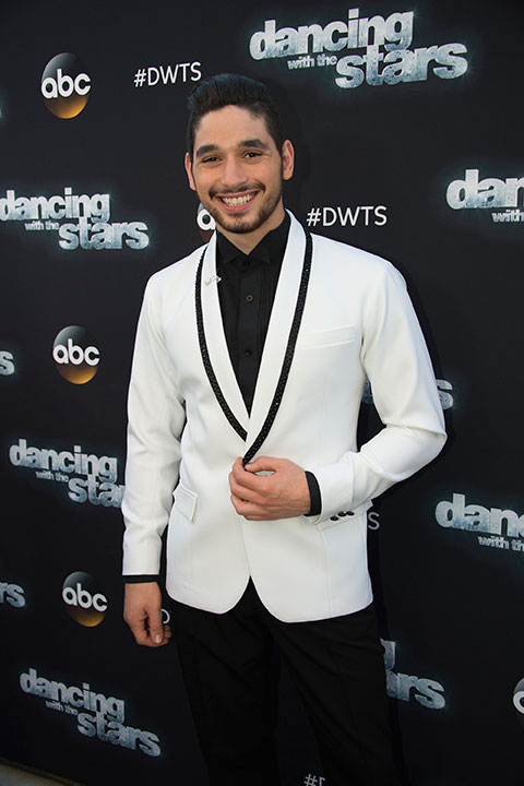 "<div class=""meta image-caption""><div class=""origin-logo origin-image none""><span>none</span></div><span class=""caption-text"">After filling in for Maks during his injury last year, Alan Bersten will be competing for the Mirror Ball for the first time. (Eric McCandless/ABC)</span></div>"