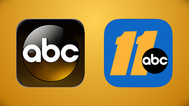 Abc App Vs Abc11 App Whats The Difference